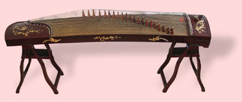 Buy chinese harp and get free shipping on AliExpresscom